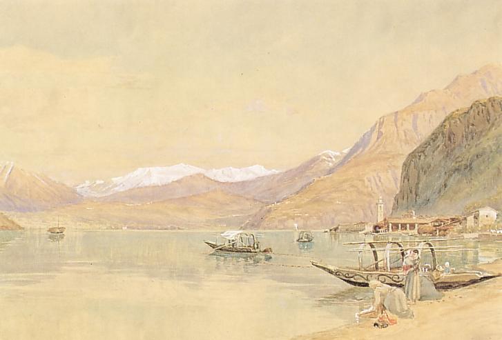 Campione 1890