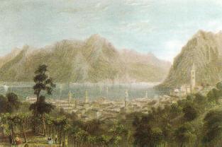 Lugano 1835