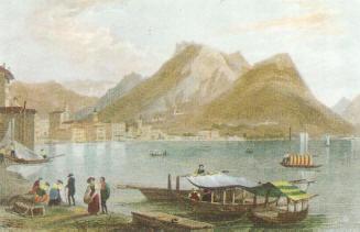 Lugano 1836