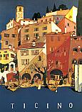 Locandina Ticino 3
