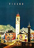 Locandina Ticino 2