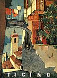 Locandina Ticino 1