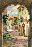 Certenago