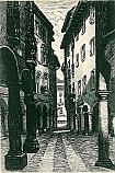 Lugano via Pessina