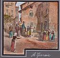 Grancia 1886