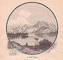 Golfo di Agno 1886