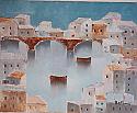 Case sull'Arno
