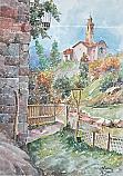 Chiesa di Astano