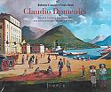 Claudio Domenici - Monografia